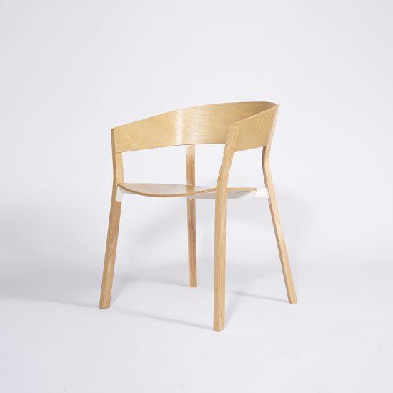 benda_armchair_2
