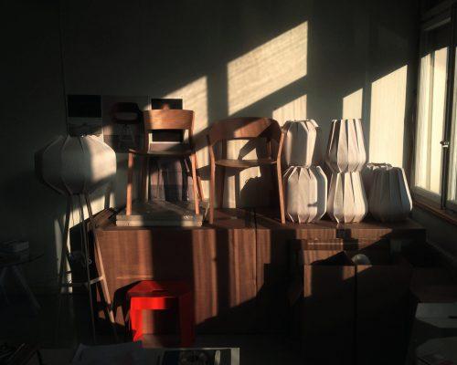 thid_studio_3