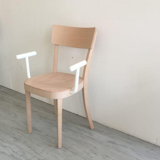 take_a_seat_4